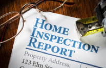 home property inspections Toronto GTA Ontario